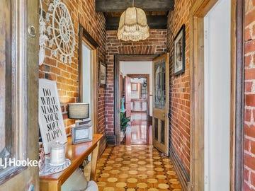 5 Ponton Street, Salisbury, SA 5108