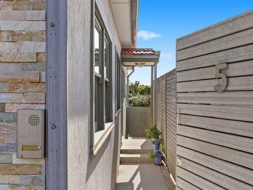 5 Caroline Street, Earlwood, NSW 2206