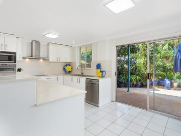 3 Northwood Road, Mount Ousley, NSW 2519