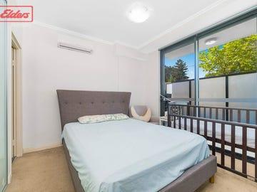 26/35 Balmoral St, Waitara, NSW 2077