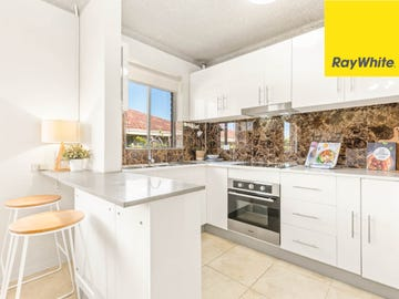 7/21 May Street, Eastwood, NSW 2122