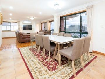 15 Panorama Place, Mount Gravatt East, Qld 4122