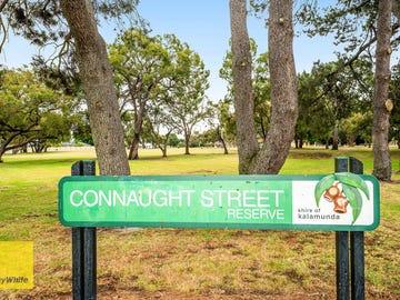 25 Connaught Street, Forrestfield, WA 6058