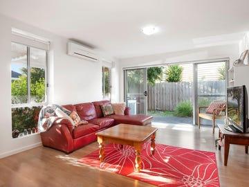 1/155 Gordon Street, Footscray, Vic 3011