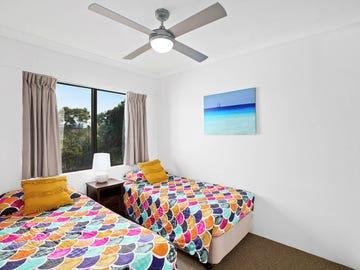 26/63 Ocean Parade, Coffs Harbour Jetty, NSW 2450