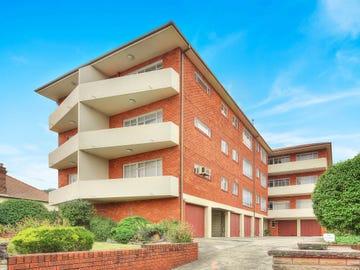 8/34 Dalhousie Street, Haberfield, NSW 2045