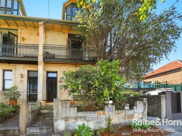 21 Duncan Street, Arncliffe, NSW 2205