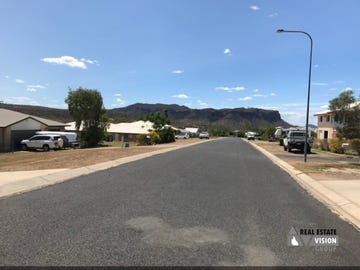 17 Airport Dr, Springsure, Qld 4722