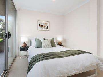 10/50 Patrick Street, Merewether, NSW 2291