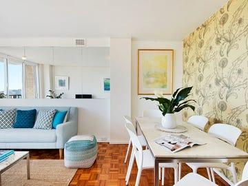 25/14 Edward Street, Bondi, NSW 2026