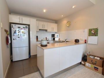 1/7 Kingscote Terrace, Kingscote, SA 5223