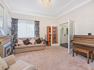 15 Karuah Street, Strathfield, NSW 2135