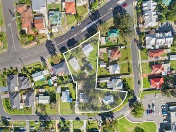 126 Fowlers Road, Dapto, NSW 2530
