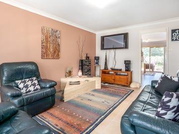 13/29 - 33 Wilsons Road, Mount Hutton, NSW 2290