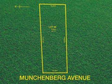 3 Munchenberg Avenue, Campbelltown, SA 5074