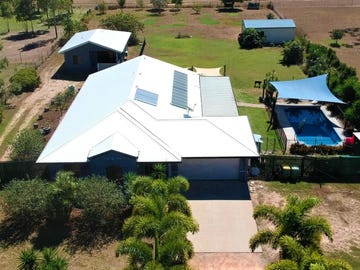 15 Octagonal Crescent, Kelso, Qld 4815