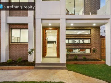 72 Wellington Road, Auburn, NSW 2144