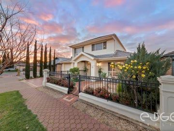 26 The Promenade, Northgate, SA 5085