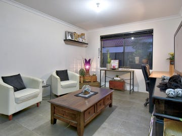 6 Echidna Street, Banksia Grove, WA 6031