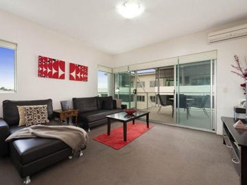 53/28 Ferry Road, West End, Qld 4101