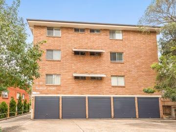 7/21-23 Pearson Street, Gladesville, NSW 2111