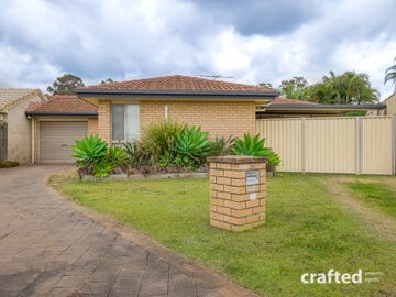 42 Maclean Court, Boronia Heights, Qld 4124