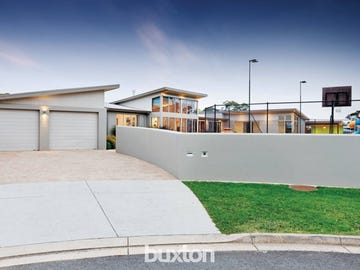 9 Pages Court, Mount Clear, Vic 3350