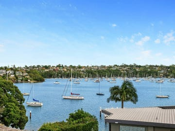 3 Aspinall Place, Hunters Hill, NSW 2110