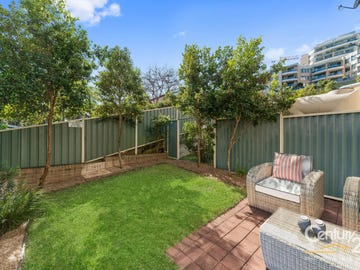 3/29 Forbes Street, Hornsby, NSW 2077