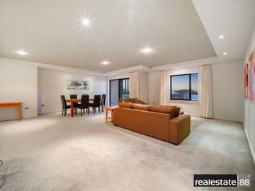 62/128 Mounts Bay Road, Perth, WA 6000