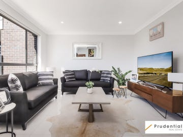 33a Maryvale Avenue, Liverpool, NSW 2170