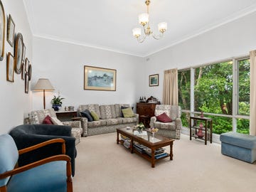 12 Hoddle Road, Foster, Vic 3960