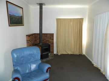 7 Buchanan St, Kandos, NSW 2848