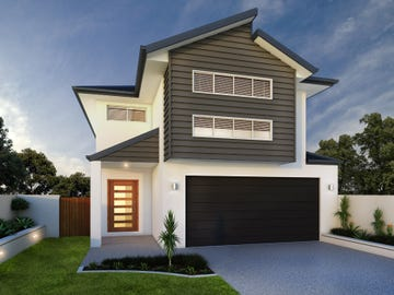 0 FORESHORE ESTATE, Coomera, Qld 4209