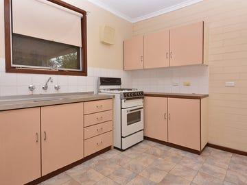 17 Wattle Street, Whyalla Stuart, SA 5608