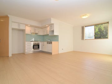 7/77 Stanley Street, Chatswood, NSW 2067