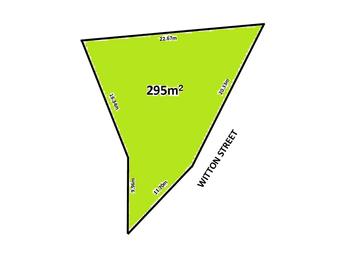 21a Witton Street, Flagstaff Hill, SA 5159