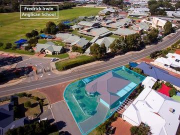 1 Fair Oaks Court, Meadow Springs, WA 6210
