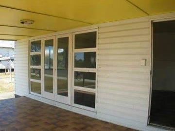 105 Herbert Street, Bowen, Qld 4805
