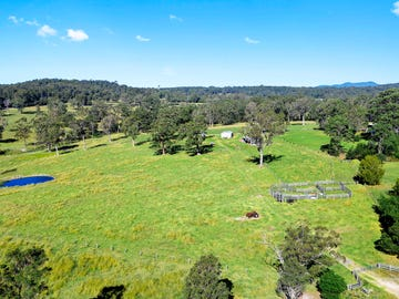 184 Princes Highway, Bodalla, NSW 2545