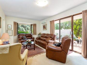 4/50 Labouchere Road, South Perth, WA 6151