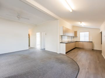 29 Penn Street, South Mackay, Qld 4740