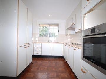 11/93 Evelyn Street, Sylvania, NSW 2224