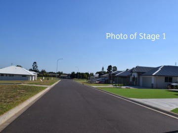 Stage 2 Lake View Heights, Junction Hill, NSW 2460
