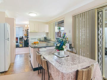 73 Aminta Crescent, Hassall Grove, NSW 2761