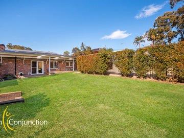 31 Hansen Avenue, Galston, NSW 2159