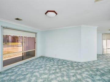 75 Veale Street, Wagga Wagga, NSW 2650