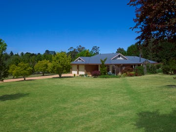 5 Stratford Way, Burradoo, NSW 2576