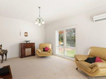 7 Parry Court, Mornington, Vic 3931