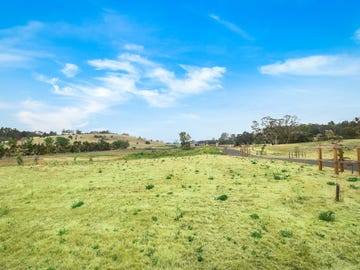 1 Lindsay Road, Moss Vale, NSW 2577